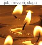 Annonces offres d'emploi, stages ou missions free lance dans les métiers du webmarketing et d'internet
