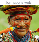 Organismes formation et formateurs webmarketing et internet